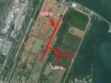 RAF Changi View 3